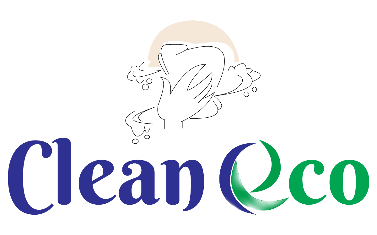 Clean Eco
