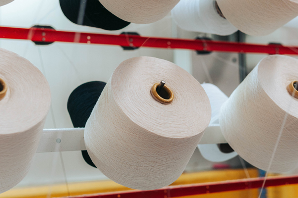 Neden Ars Tekstil?